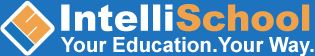 intellischool-logo