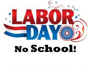 laborday-school-closed5