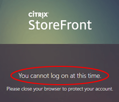 citrix-cannot-log-in-1
