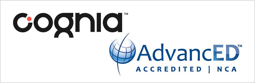 Cognia / AdvancEd